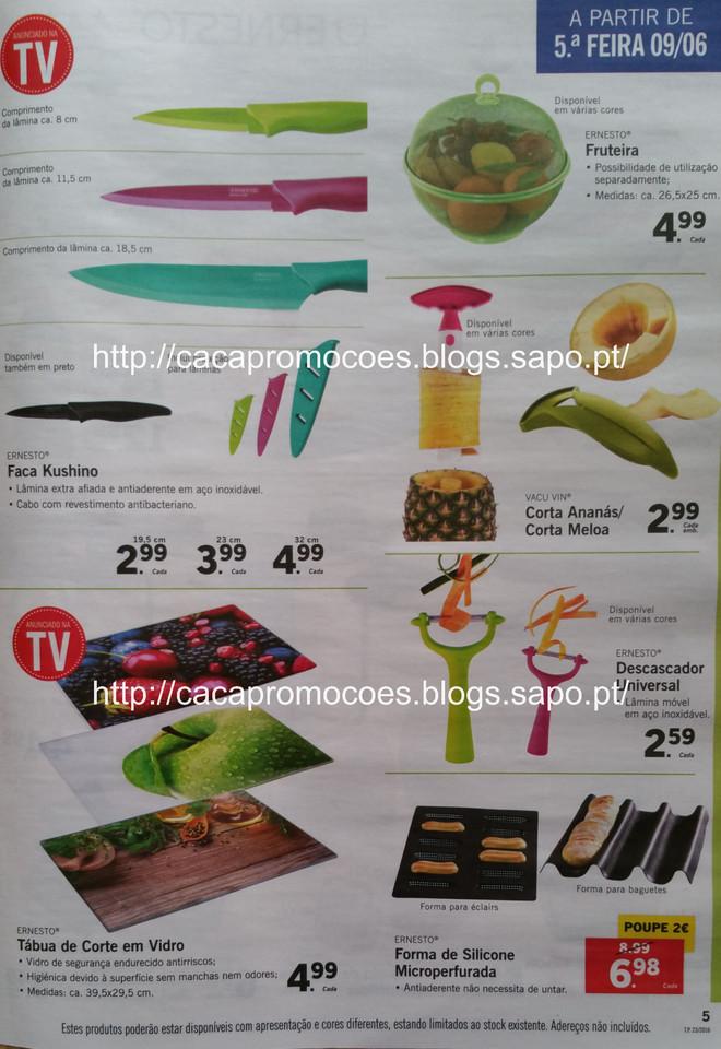 lidl_Page5.jpg