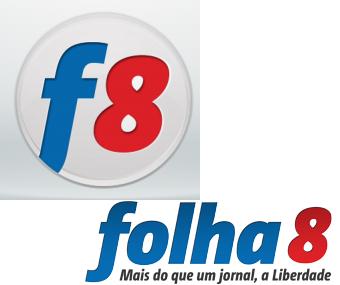 FOLHA8.png