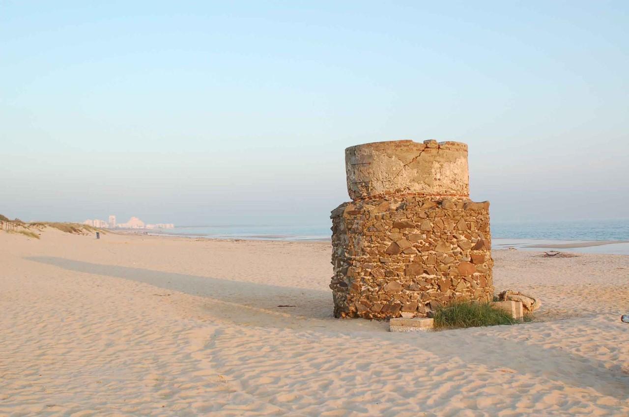 Praia_Verde_.jpg