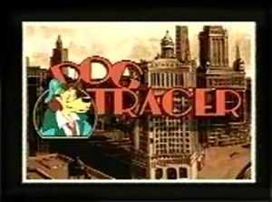 DogTracer.jpg