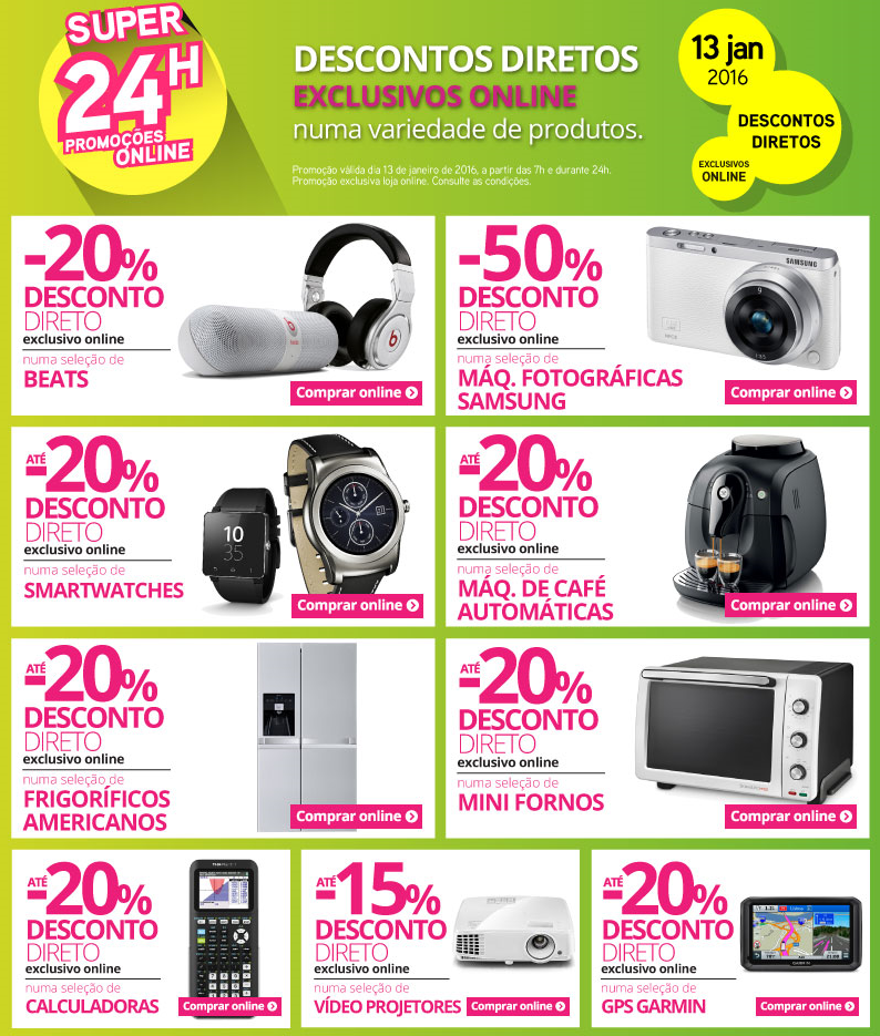 promocoes-radio-popular-descontos.jpg