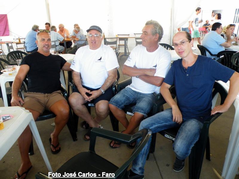 Derby Faro 2016 104.JPG