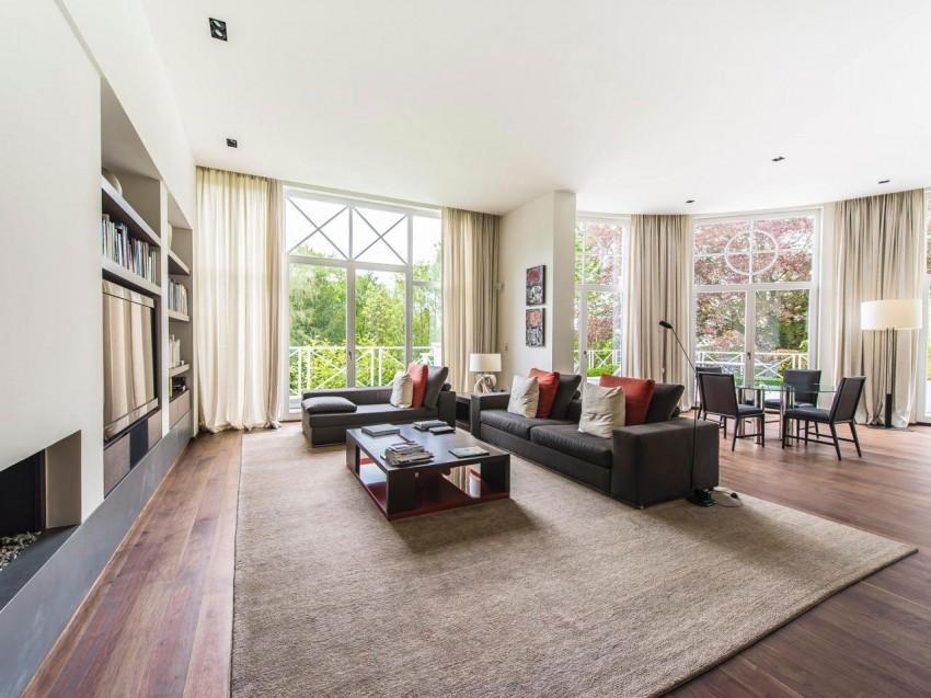 Elegant-Apartment-11-850x637.jpg