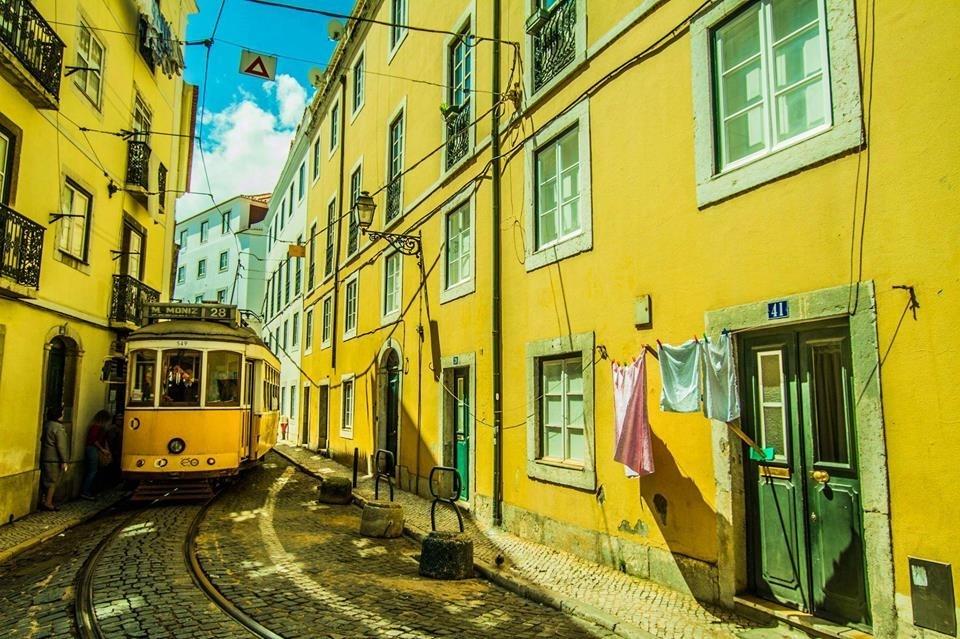 Lisboa de K. Chae.jpg