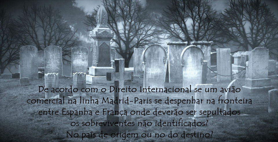 cemetery-989920_960_720.jpg