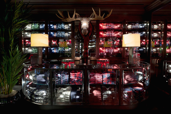 Abercrombie-Fitch-flagship-London.jpg