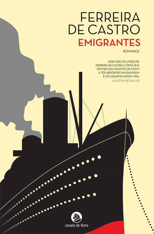 FerreiraDeCastro-Emigrantes29ª.jpg