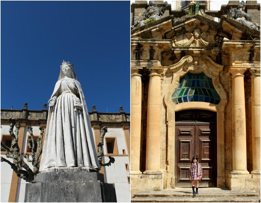 HC_Coimbra12.jpg