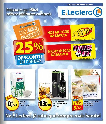 eleclerc folheto.png