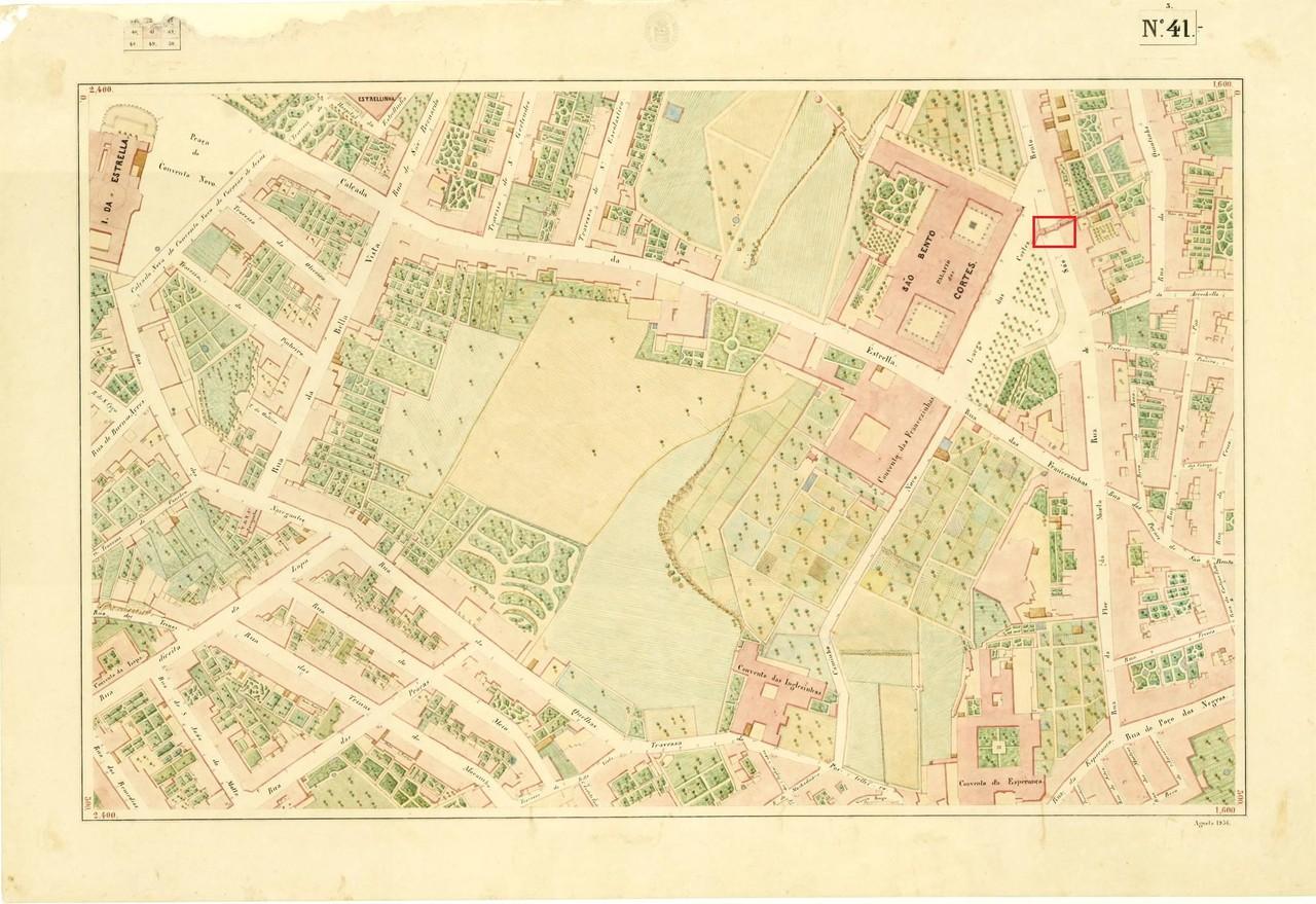 Atlas da carta topográfica de Lisboa nº 41 1.jpg