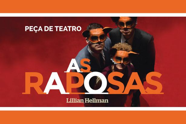 As Raposas - 0.jpg