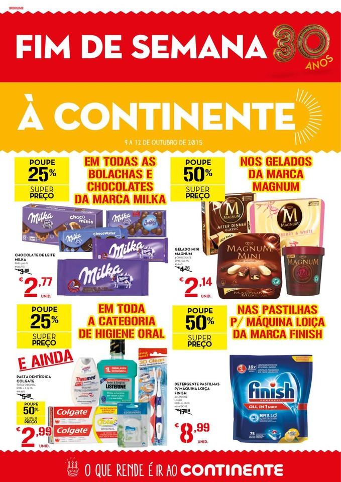 folheto-continente-fim-semana-1.jpg