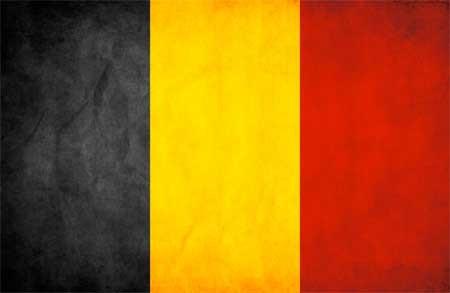 belgica.jpg