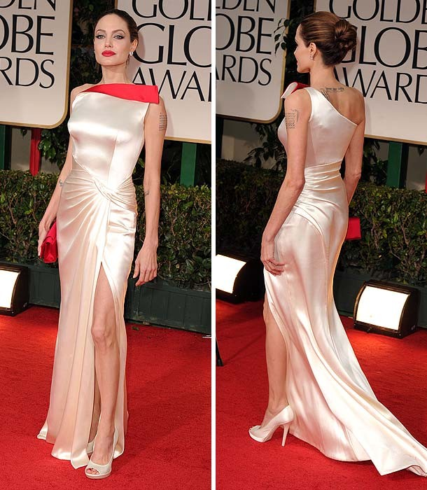 golden-globes-angelina-jolie-pics-getty-images-wir