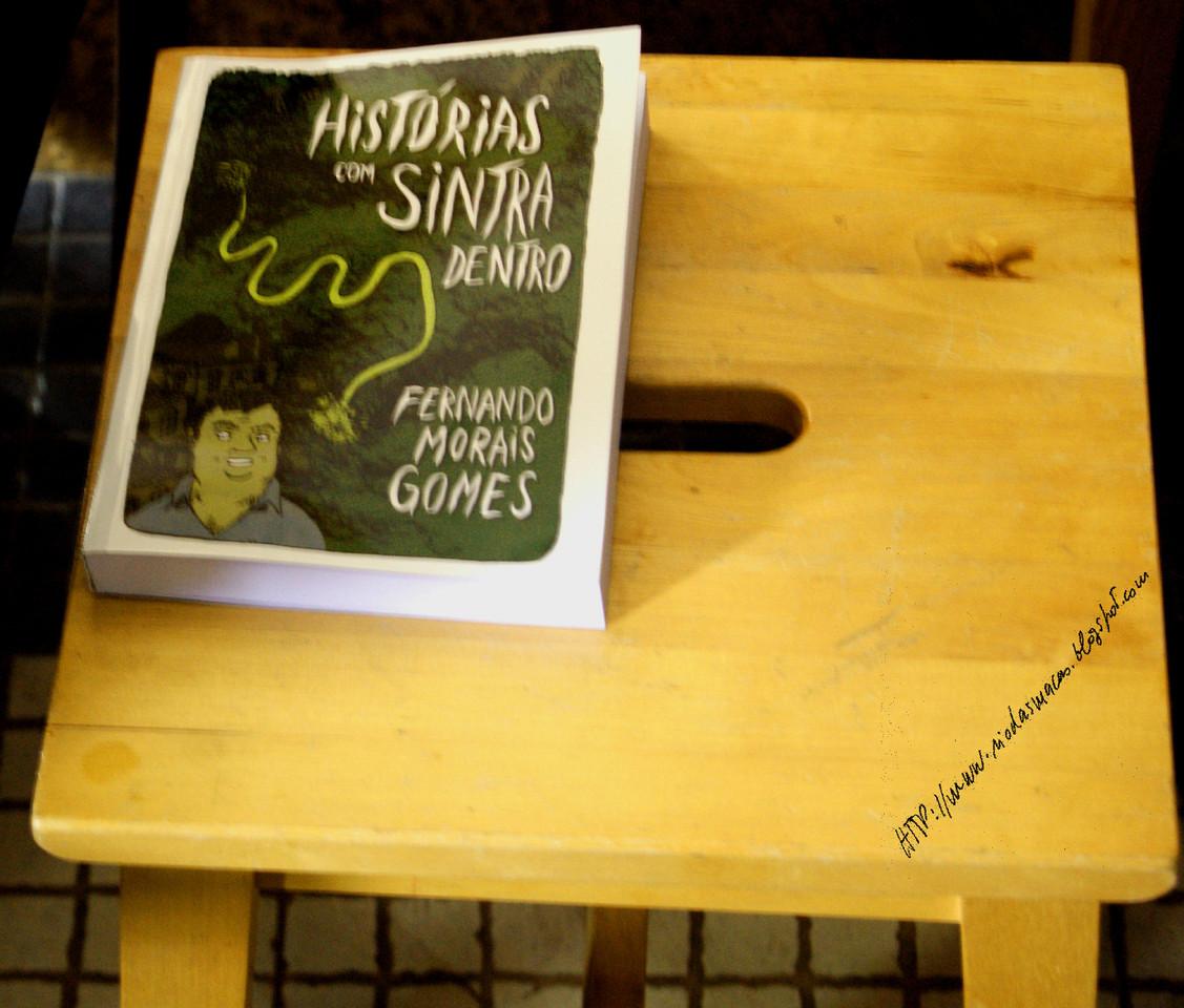 Livro2052015blog.jpg