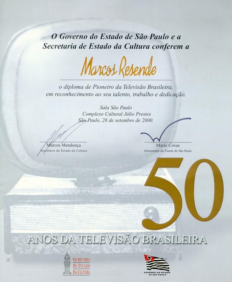 Pioneiro da Televisão Brasileira.jpg
