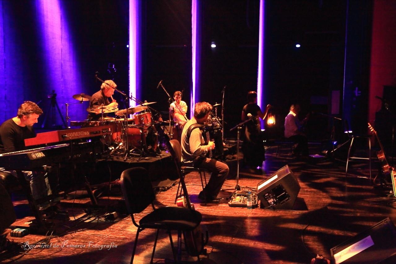 Real Companhia em concerto no Olga Cadaval (3)