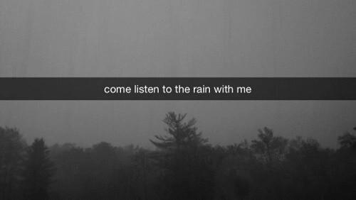 ouvir a chuva.jpg