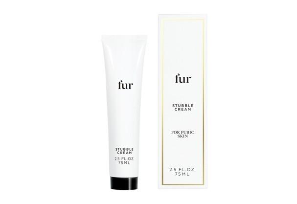 fur-oil-stubble-cream.jpg