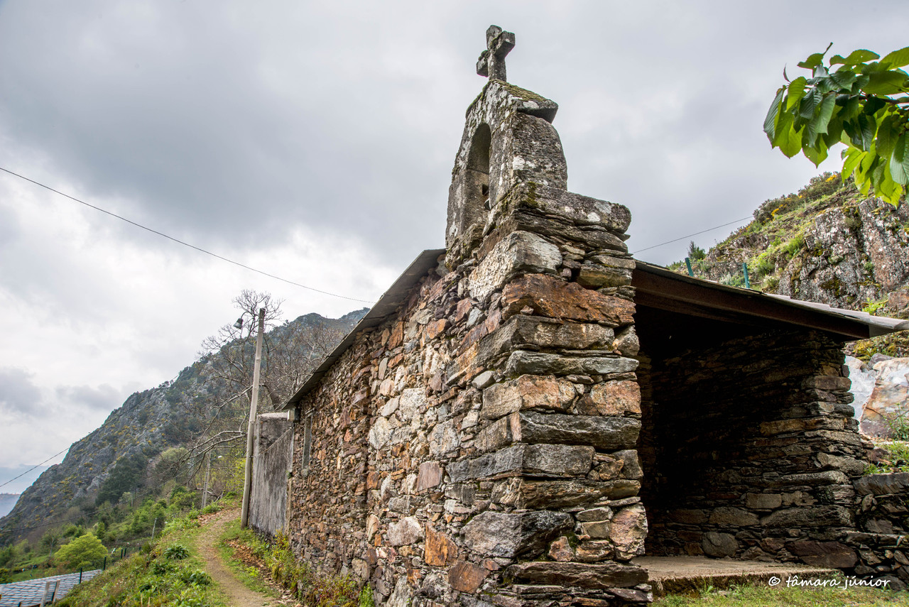 2015 - S. Pdro do Sul (Termas+Manhouce+Pena) (364)