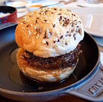 Portuguese_Barrosa_Beef_Hamburger_Carmalized_Onion