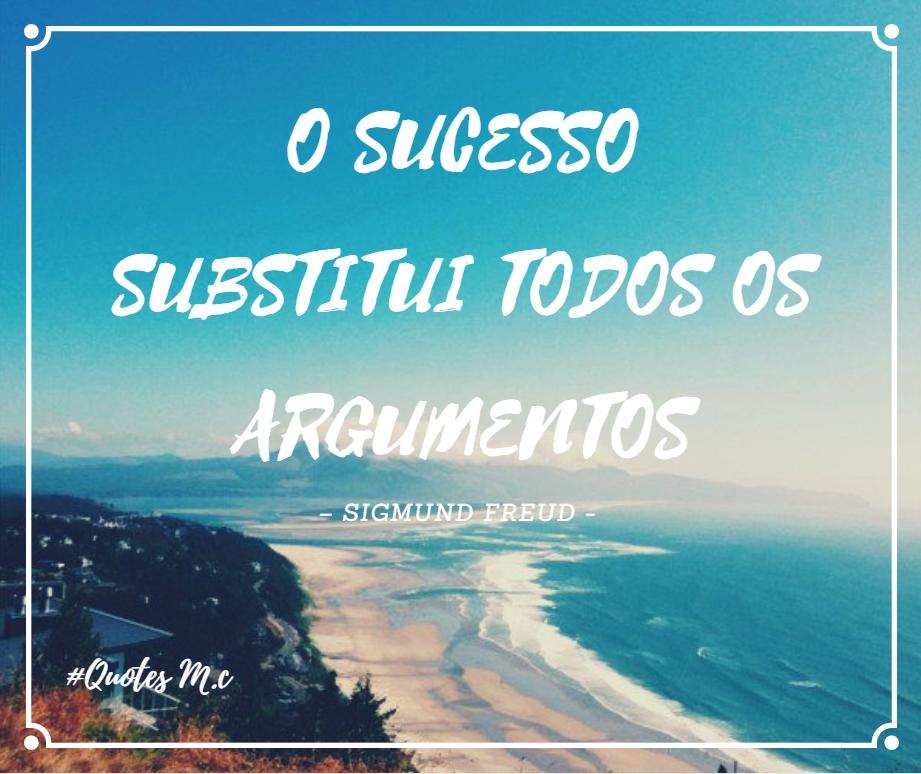 O sucesso substitui todos os argumentos.png