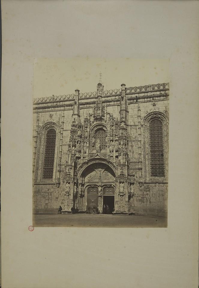 f 12.jpg