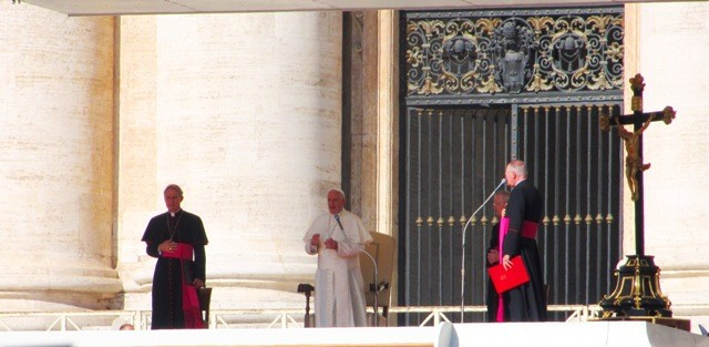 Vaticano23