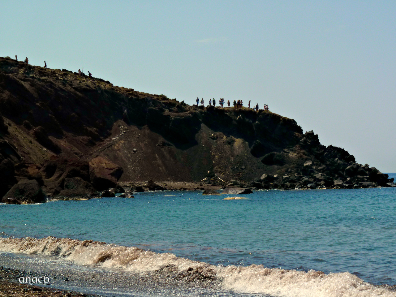Santorini-Akrotiri-Praia Vermelha (1441) cópia as
