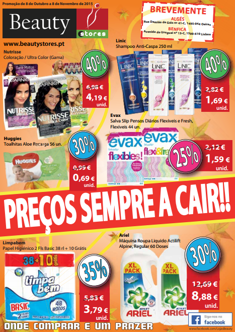 folheto-beauty-stores-promocoes.png