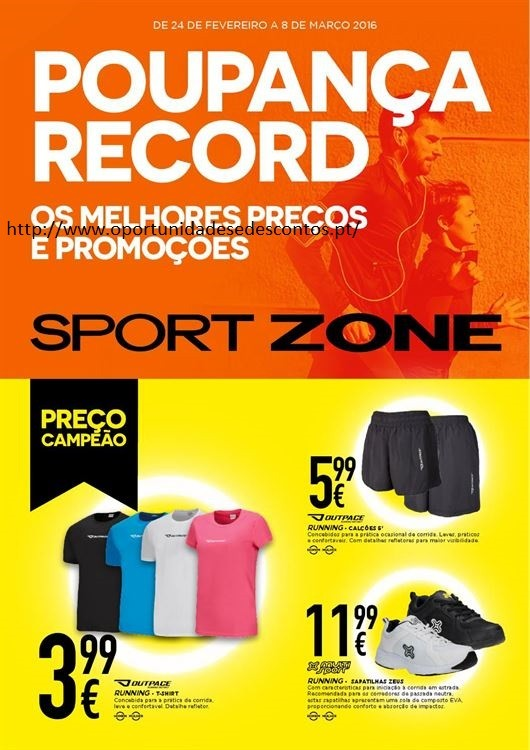 folheto-sport-zone-promocoes-1.jpg