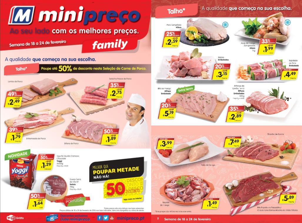 minipreco-1.png