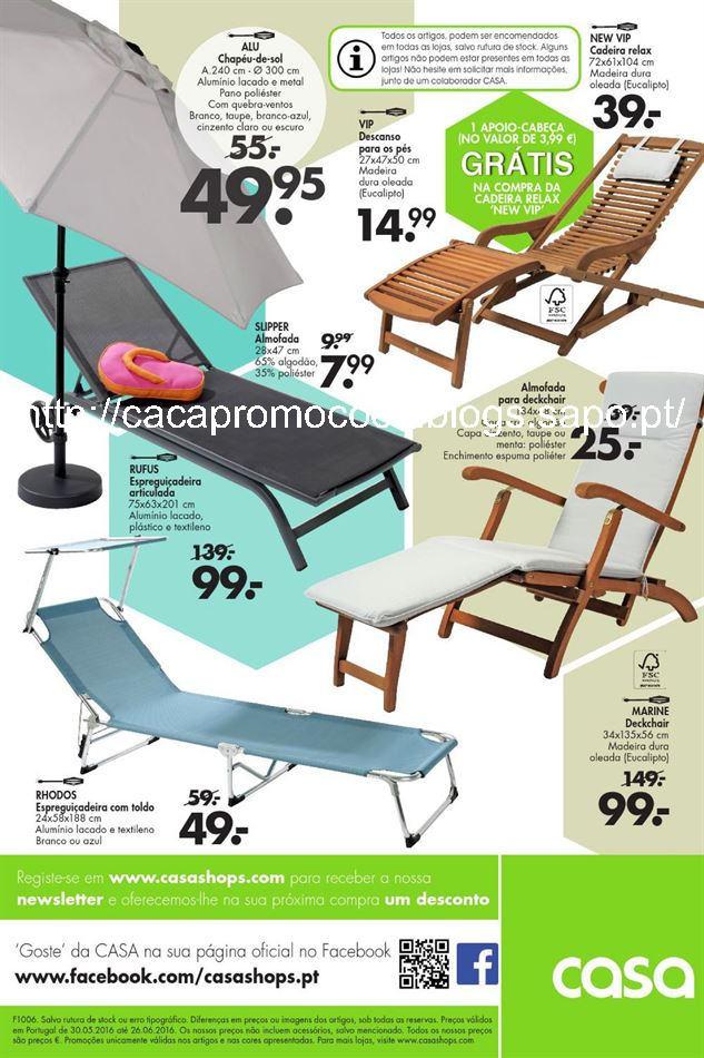 casacaca_Page12.jpg
