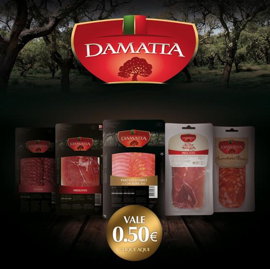 Vale de desconto Damatta.bmp