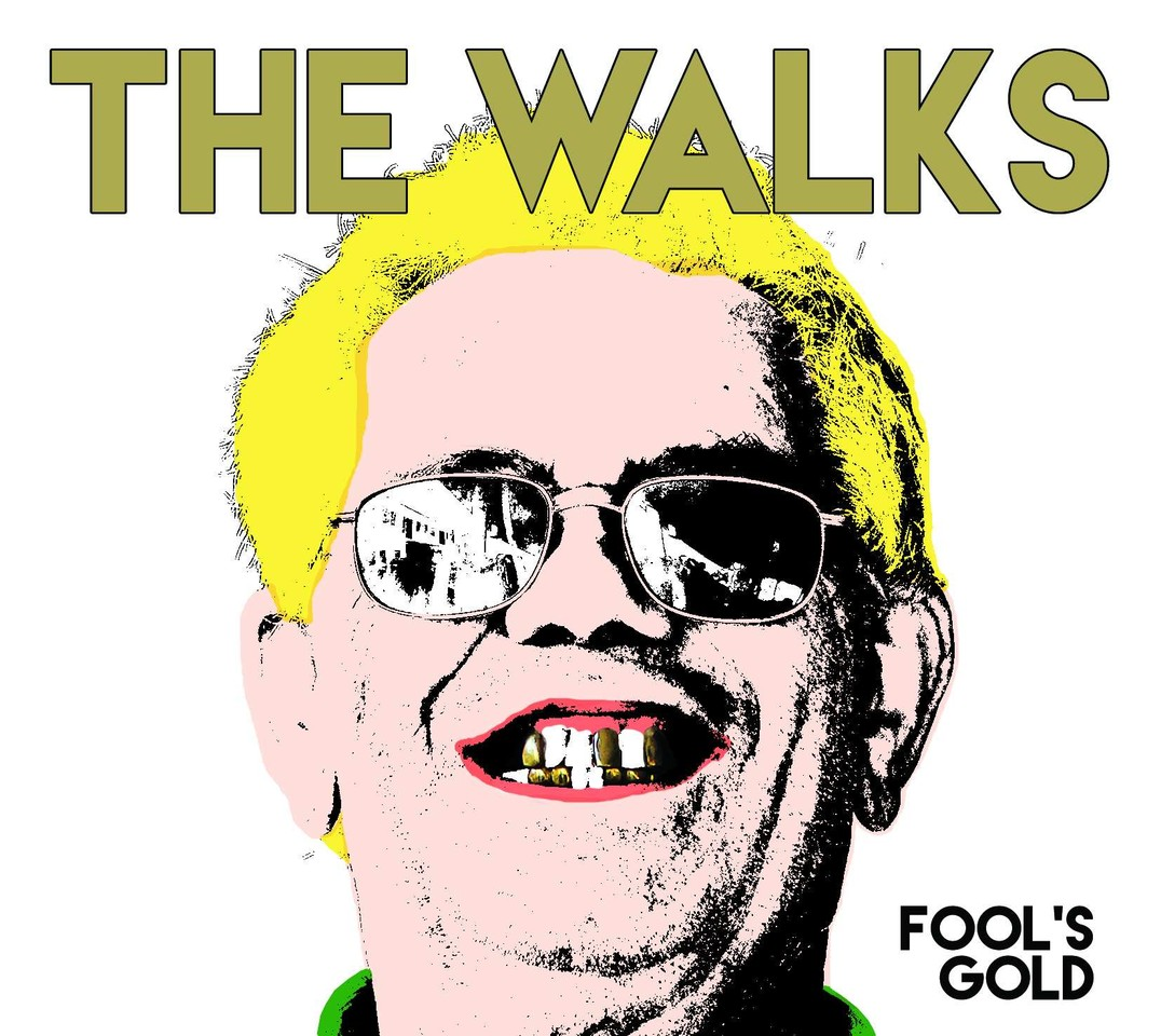 cover front low res the walks fool's gold.jpg