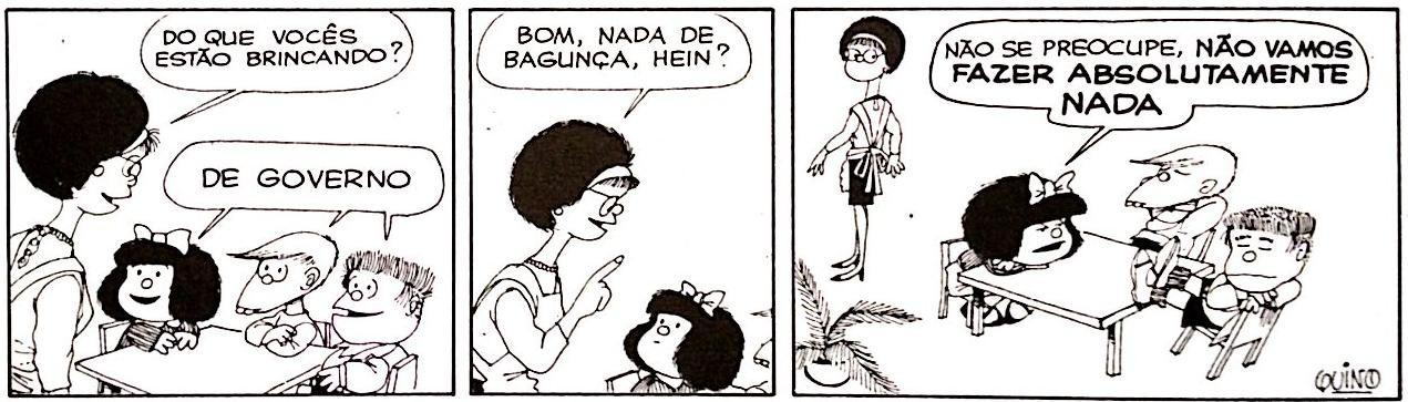 mafalda_0030.jpg