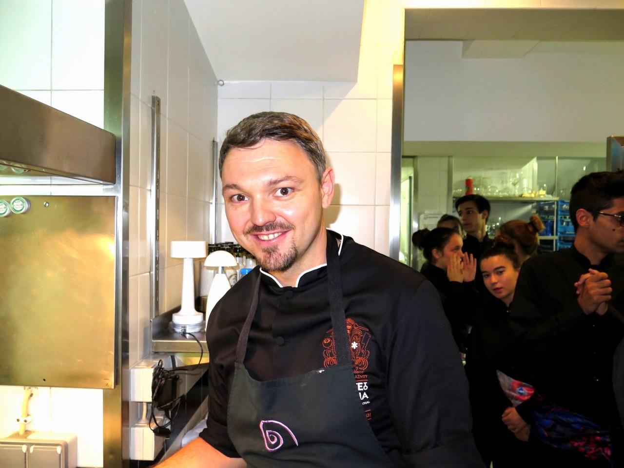 Peter Hagen