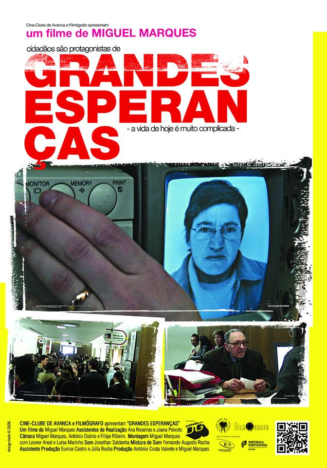 GrandesEsperanças_cartazoficial.jpg