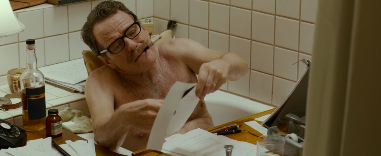 trumbo.png