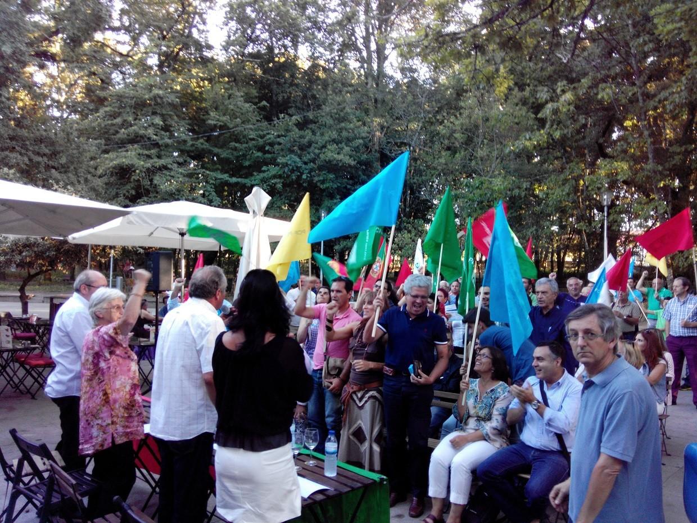 CDU Viseu apresenta candidatos2 2015-08-25