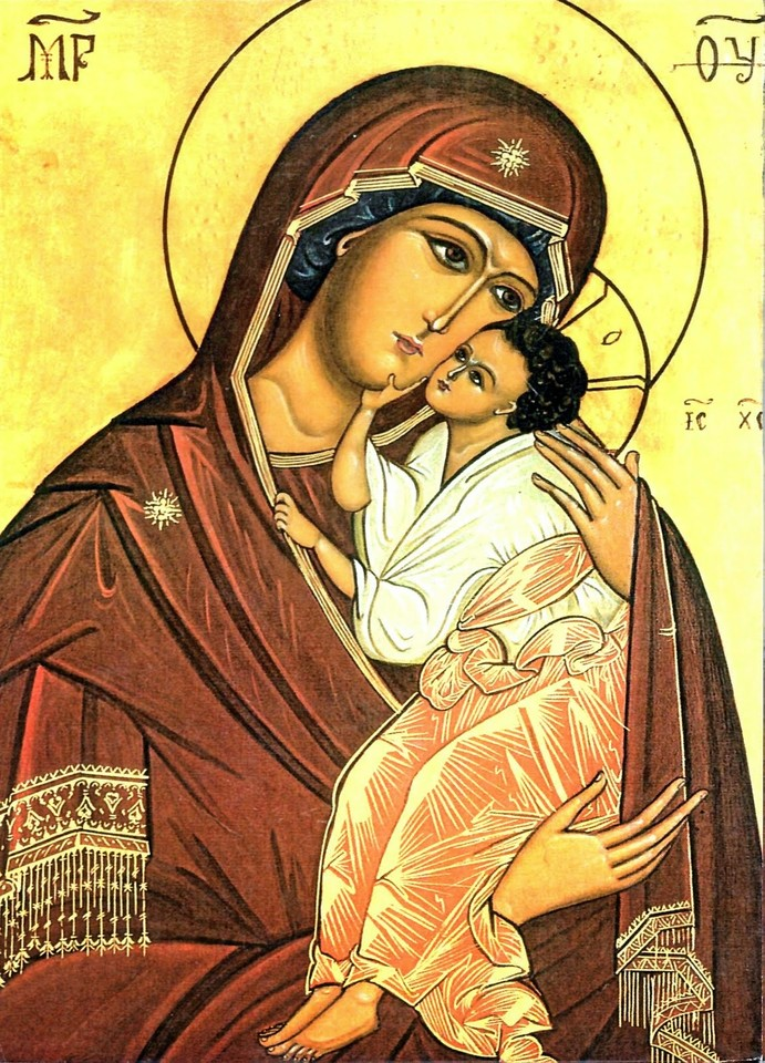 Maria, Mãe de Deus - ícone.jpg