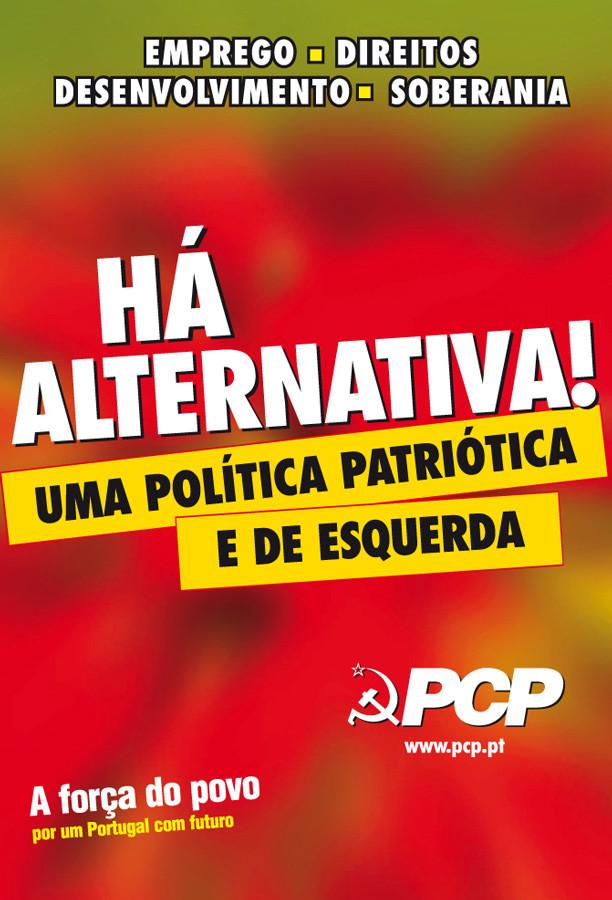 Mupi_pcp_ha_alternativa_2014-10