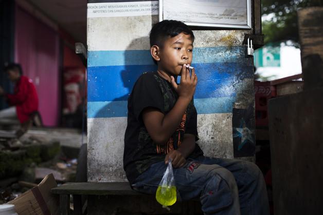 criancas-fumantes7.jpg