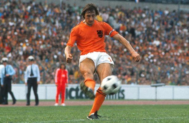 JohanCruyff.jpg