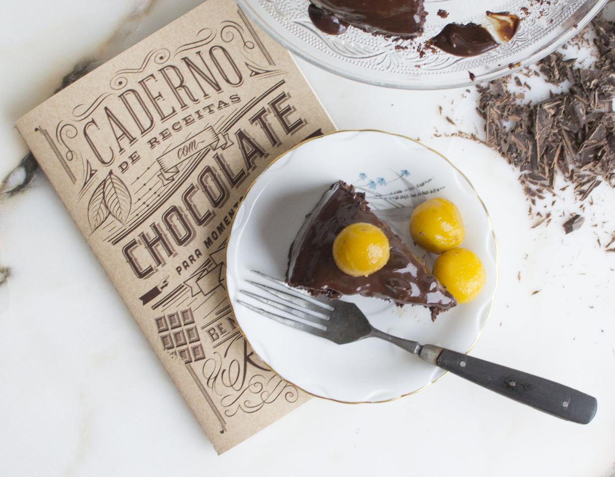 bolo de chocolate e especiarias10.jpg