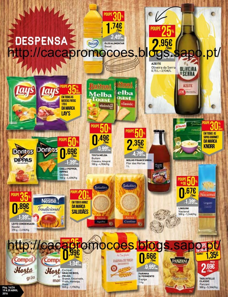 cacapromocoesjpg_Page14.jpg