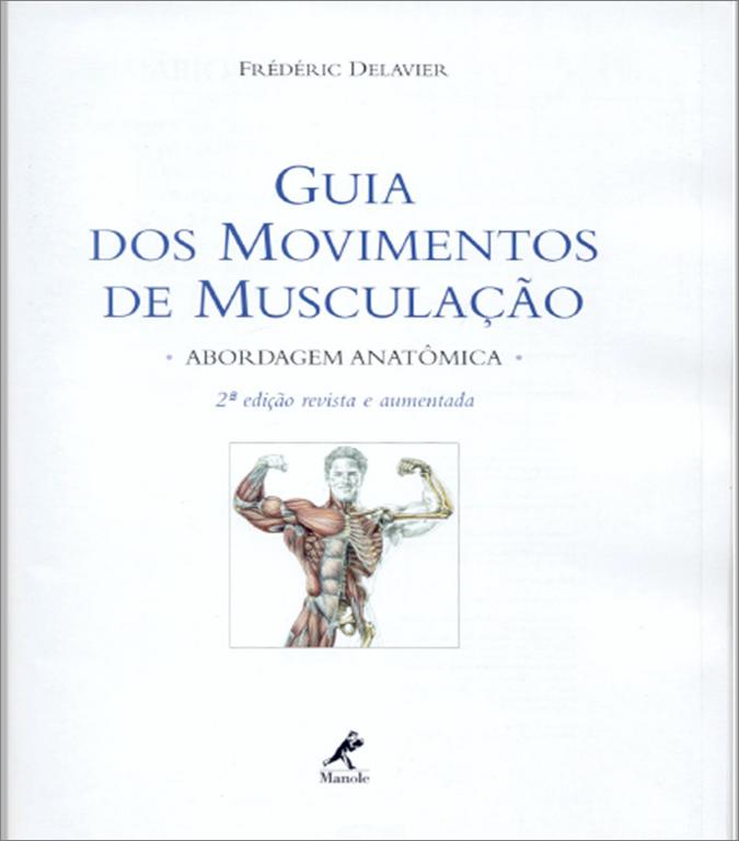 Guia dos movimentos musculares pag 2.png