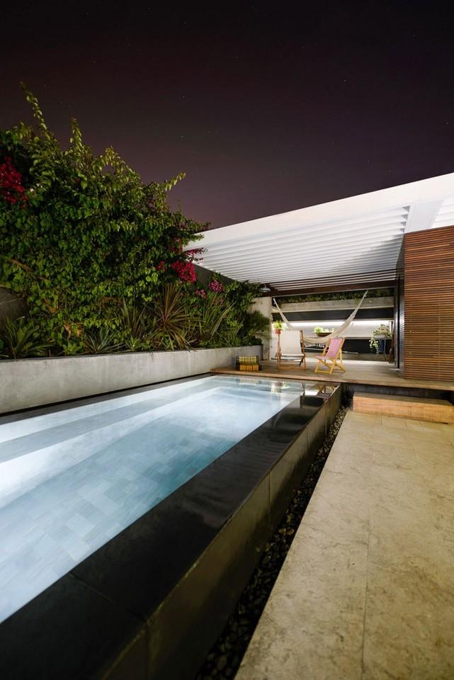 House-in-Estoril-37-850x1273.jpg