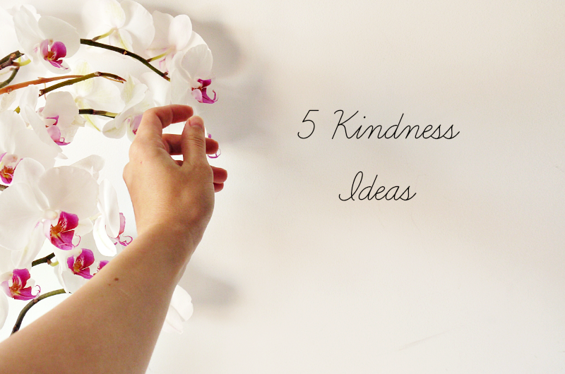 5 Kindness Ideas.png