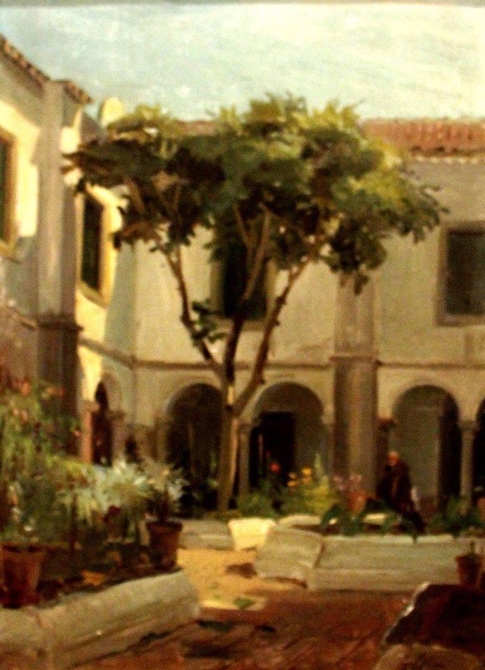 Interior do Convento do CarmoNaterciGomesRFB.jpg